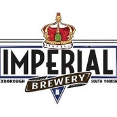 Imperial Profile Pic