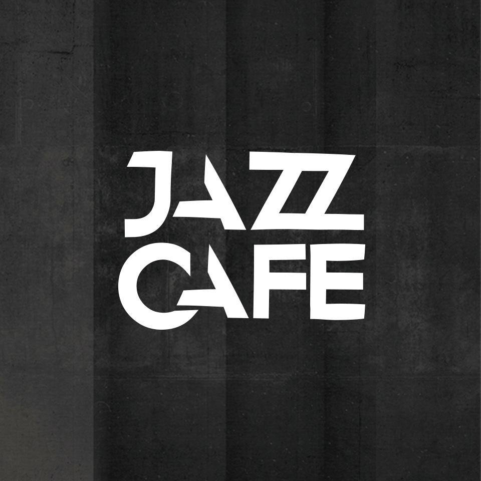 The Jazz Cafe Profile Pic