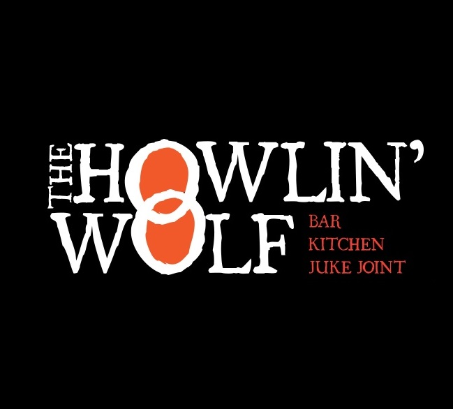 Howlin' Wolf Profile Pic
