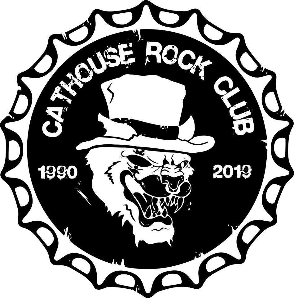 Cathouse Rock Club Profile Pic