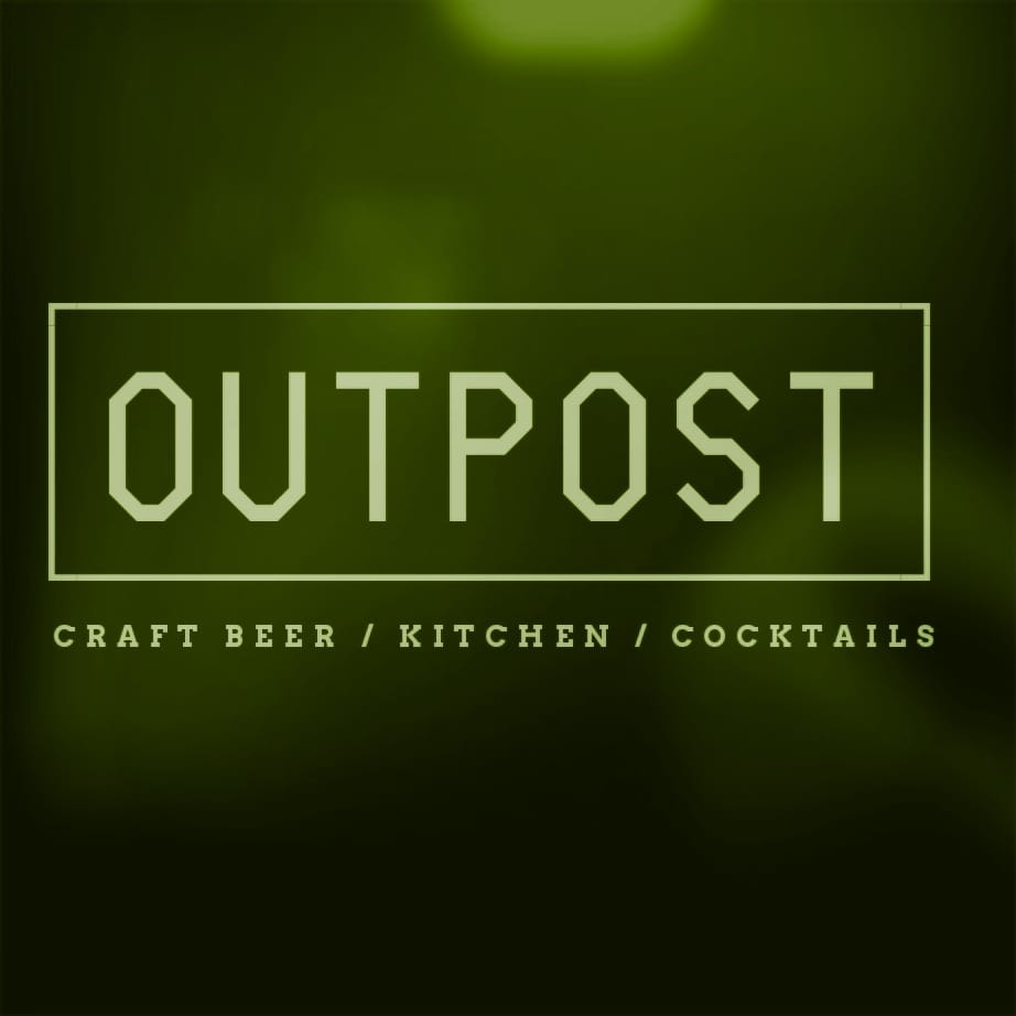 Outpost Liverpool Profile Pic
