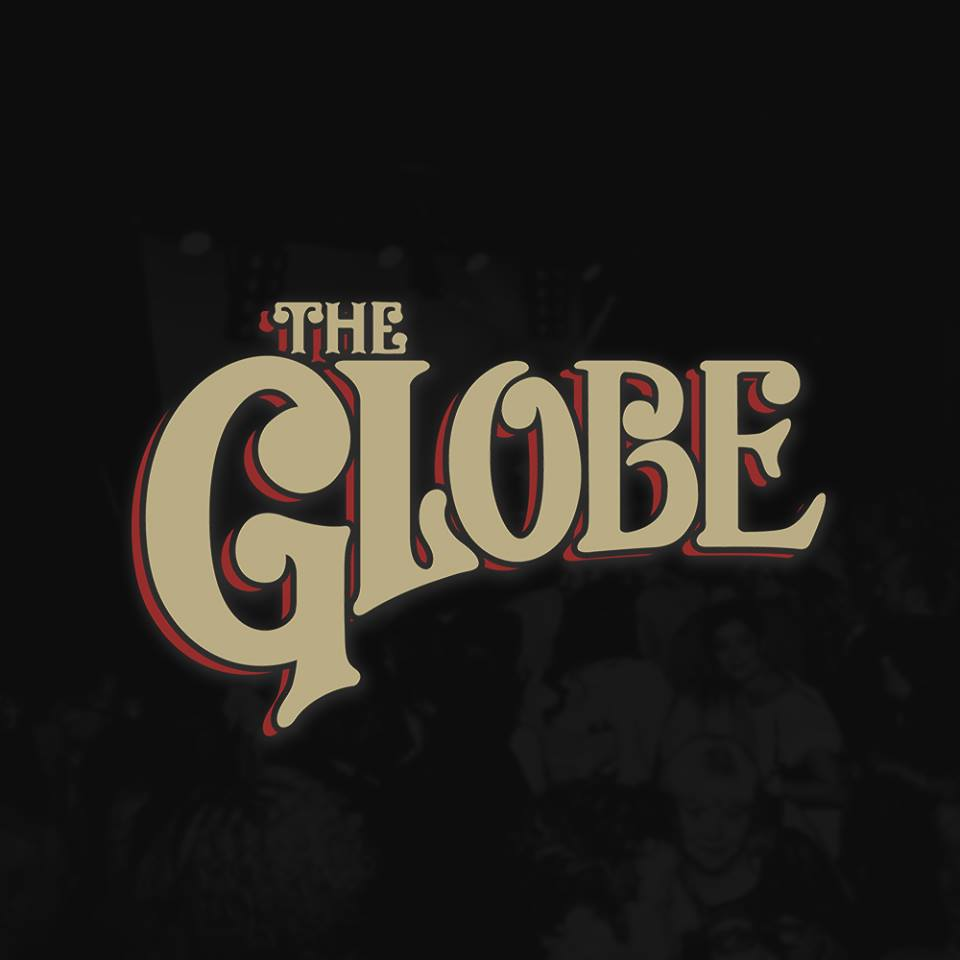 The Globe Profile Pic