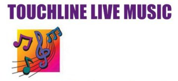 Touchline Live Music  Profile Pic