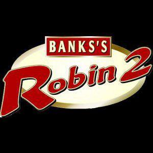 The Robin 2 Profile Pic