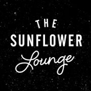 The Sunflower Lounge Profile Pic