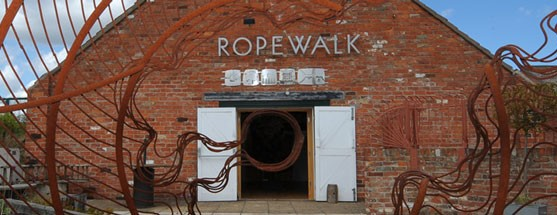 The Ropewalk Profile Pic