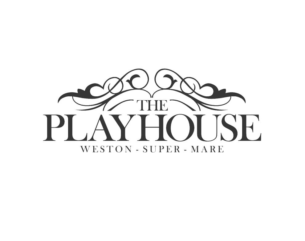 Playhouse Theatre Profile Pic