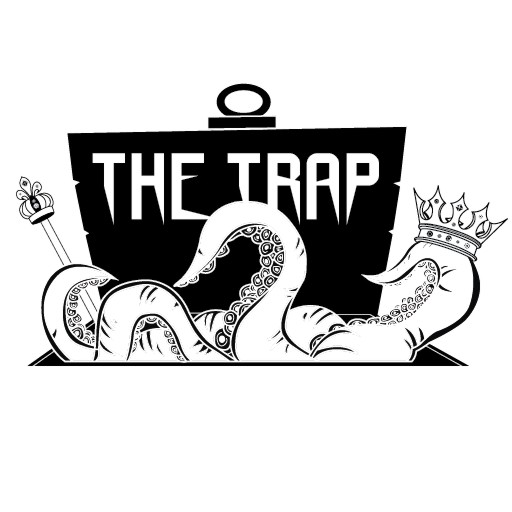 The Trap at The Crown Profile Pic