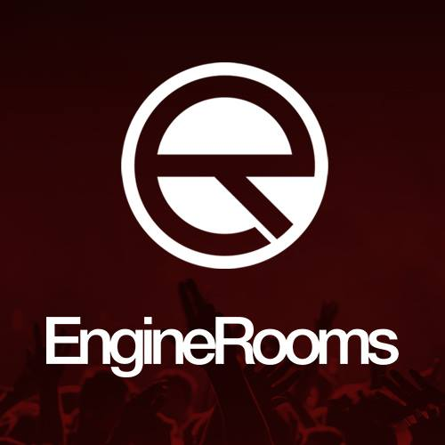 Engine Rooms Profile Pic