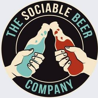 The Sociable Beer Company Profile Pic
