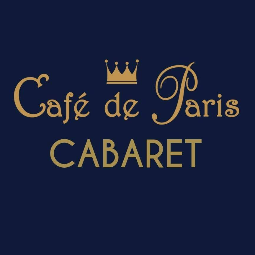 Cafe De Paris Profile Pic