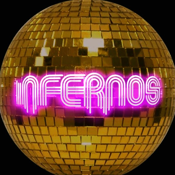 Infernos Profile Pic