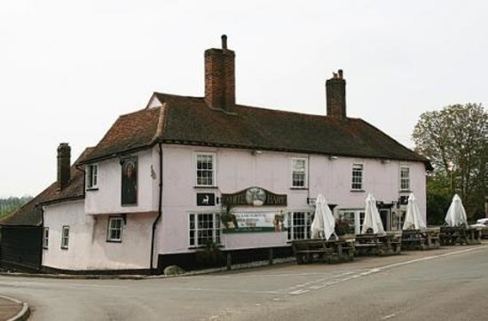 The White Hart Inn Profile Pic