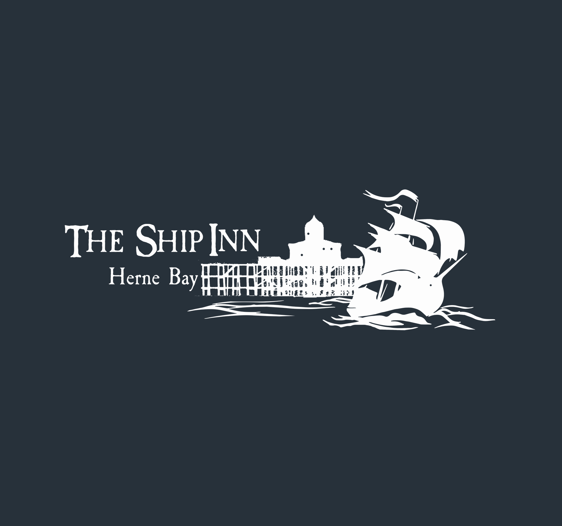 The Ship Inn Profile Pic