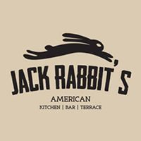 Jack Rabbits Profile Pic