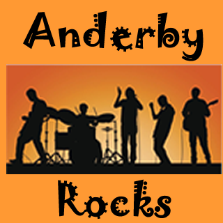 Anderby Rocks Profile Pic