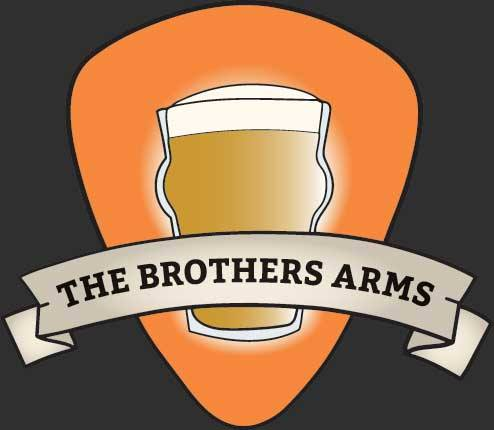 The Brothers Arms Profile Pic