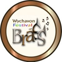 Wychavon Festival of Brass Profile Pic