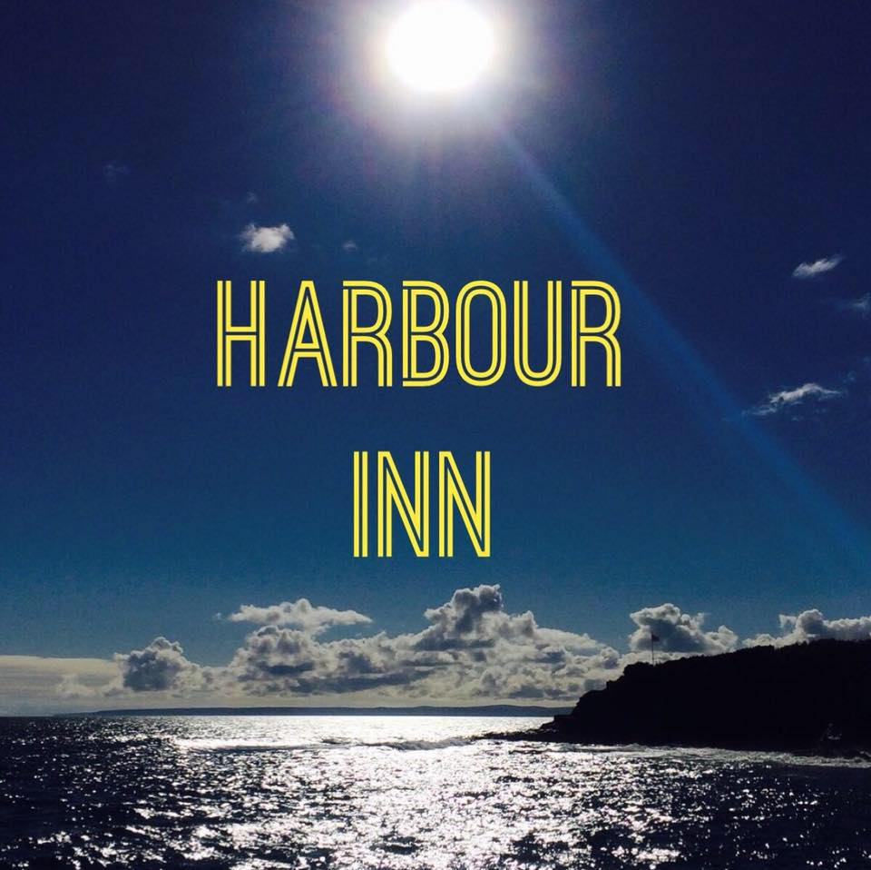 The Harbour Inn Profile Pic