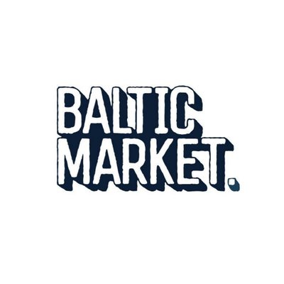 Liverpool Baltic Market Profile Pic