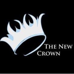 The New Crown Profile Pic