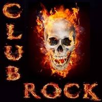 Club Rock Profile Pic