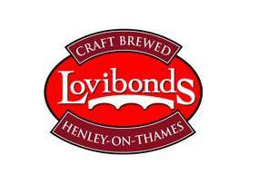 Lovibonds Brewery Profile Pic