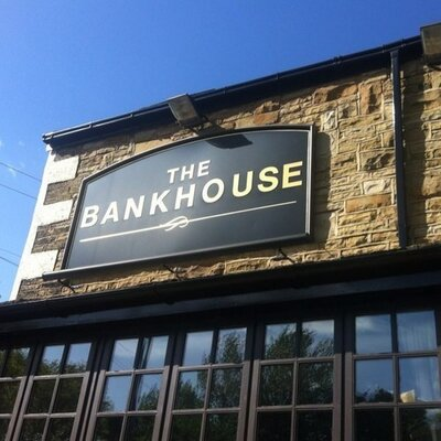 The Bankhouse Inn Profile Pic