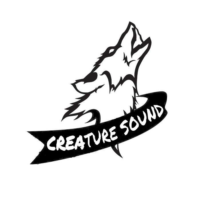 Creature Sound Profile Pic